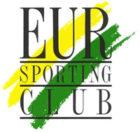 Sporting Eur